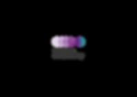 100_HoA_color_cmyk.png