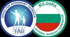 NOC_logo_Bulgaria.png
