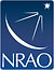 NRAO_logo_white_border.png