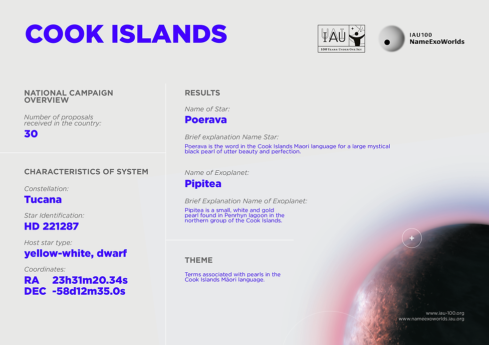 CookIslands_Infographic_22.png
