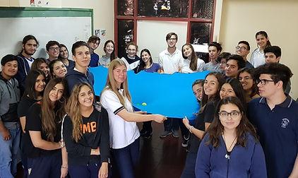Einsteinschools_news_IAUwebsite_photo2.j
