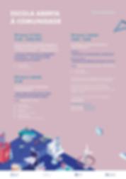 escola_aberta_events_poster_march_web.pn