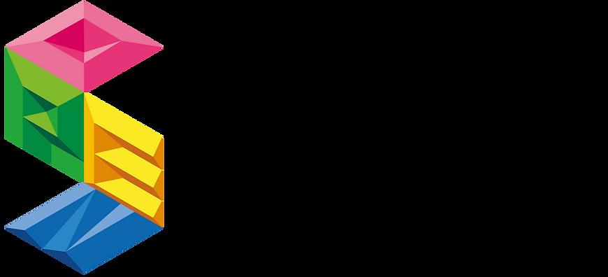 OSHub_logo.png