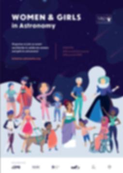 WG Poster medium.jpg