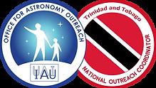 NOC_logo_Trinidad and Tobago.png