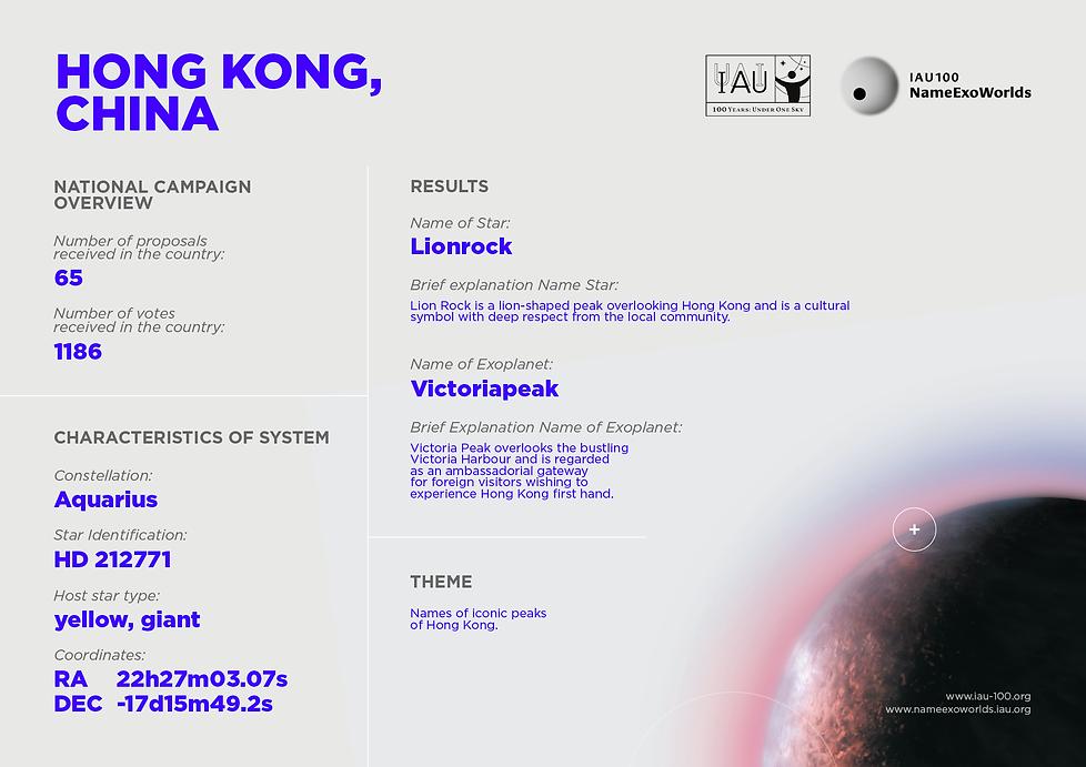 HongKong_Infographic_43.png