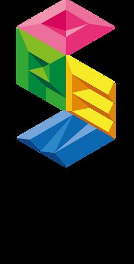 OSH_logo_color_CMYK.png