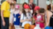 iau1809c_edited_edited.jpg