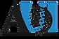 AUI logo color.fb.png