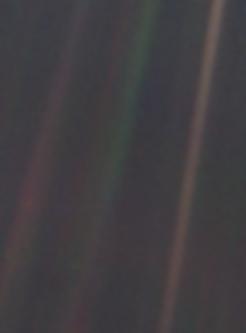 Pale_Blue_Dot-2.png