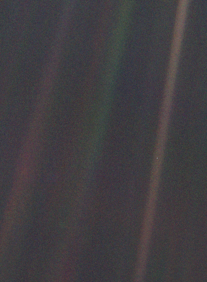Pale_Blue_Dot-2.png