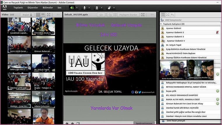 RepresentativePhoto_-_Dr._Selçuk_Topal.j