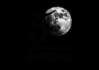 50_moon_landing_CMYK.png