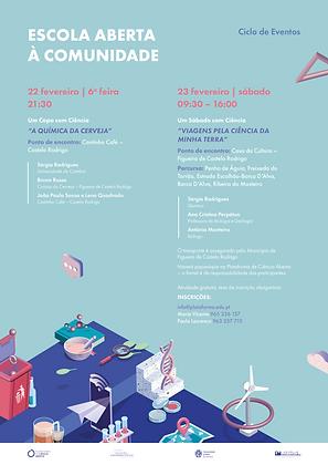 escola_aberta_events_poster_february.png