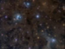 StardustAries - PAULA MANUELA LEGUIZAMON