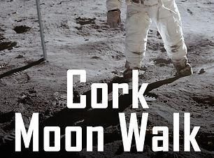 MoonWalk_Back.jpeg