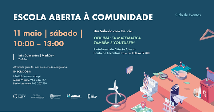 Banner_escola_aberta_events_may2.png