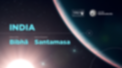 India_banner_47.png