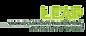 logo_leaf.png