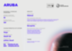 Aruba_Infographic_5.png