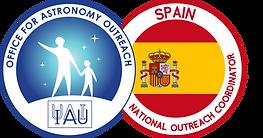 NOC_logo_Spain.png