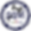 logo-donker.png