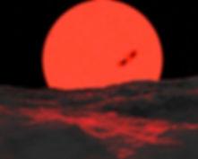 rising_redgiant-600x480 - Maria Alejandr