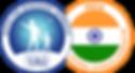 NOC_logo_India.png
