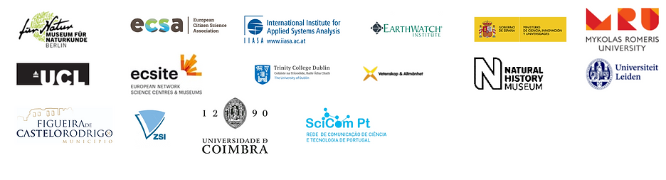 EU-CS partners.png