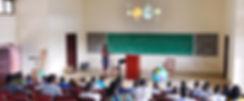 52_WorkshopLiberia2019.jpg