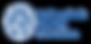 Leiden Universit Logo