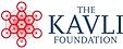 TKF-logo_cmyk_Left_Symbol.png