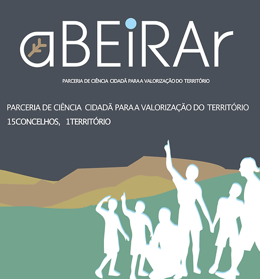 aBEIRAr.png
