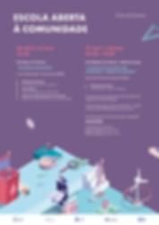 escola_aberta_events_poster_april_web.pn