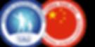 NOC_logo_ChinaNanjing.png