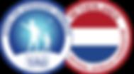 NOC_logo_Netherlands.png