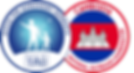 NOC_logo_Cambodia.png