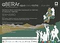 20210731_Cartaz ABEIRAR _ SEIA.jpg