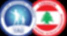 NOC_logo_Lebanon.png