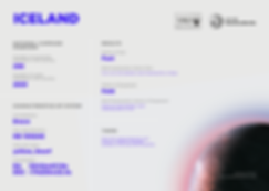 Iceland_Infographic_45.png