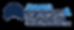 AOP Logo 2018.png