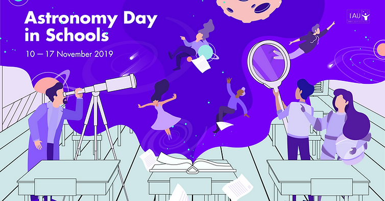 Astronomy_Day_in_School_150dpi.png