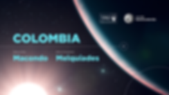 Colombia_banner_22.png