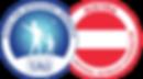 NOC_logo_Austria.png