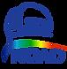 NOAO Block Logo (Med).png