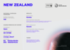 NewZealand_Infographic_74.png