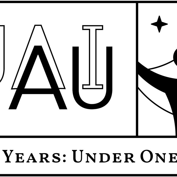 IAUS 358 Astronomy for Equity, Diversity and Inclusion
