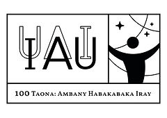 IAU100_black_CMYK.jpg