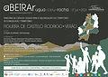 20210717_Cartaz ABEIRAR _ Figueira de Castelo Rodrigo (1).jpg