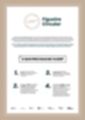 Circular_lista_de_regras_web.png